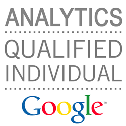 Analytics-Qualifed