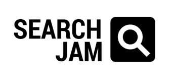 Search Jam