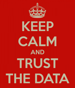 keep-calm-and-trust-the-data-3